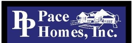 5 Crescent Lane, Duncanville, TX 75137 (MLS #13769930) :: Robbins Real Estate Group