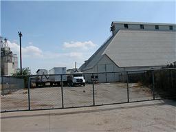 397 S 8th Boulevard, Abilene, TX 79602 (MLS #13770763) :: Team Hodnett