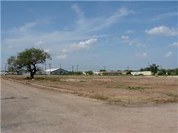 750 Rose Street, Abilene, TX 79602 (MLS #13770840) :: Team Hodnett