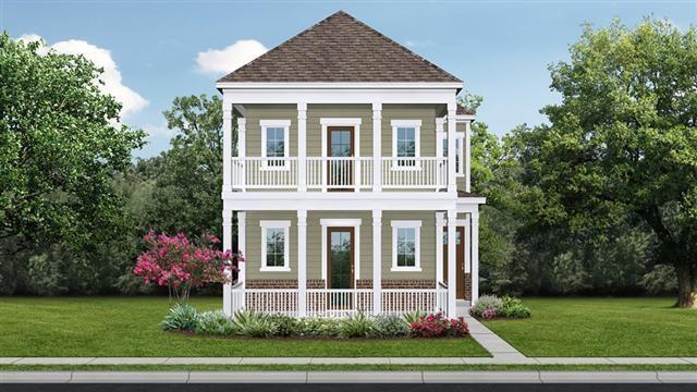 3875 Wellesley Avenue, Frisco, TX 75034 (MLS #13771425) :: Team Hodnett