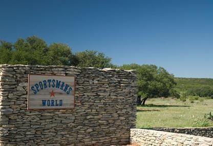 7032 Hells Gate Loop, Strawn, TX 76475 (MLS #13771648) :: The Mitchell Group