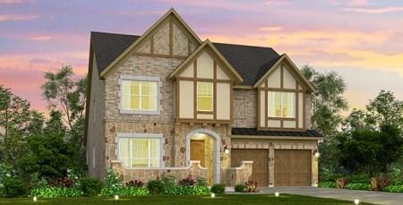 5833 Hamilton Drive, The Colony, TX 75056 (MLS #13772614) :: Team Hodnett