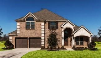 2105 Venice Drive, Corinth, TX 76210 (MLS #13772741) :: Team Hodnett