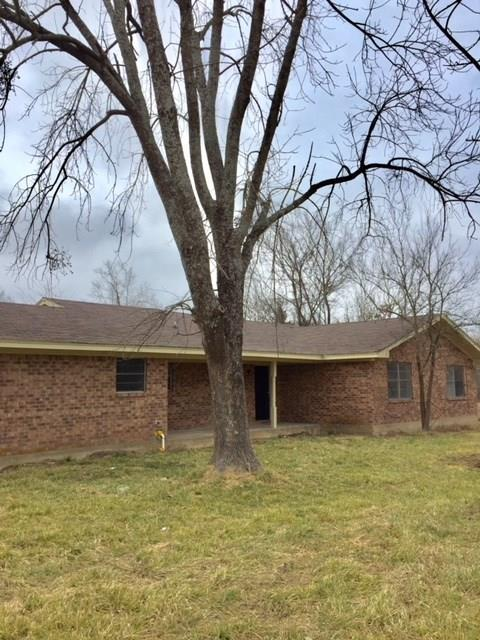 608 Farm Road 909, Clarksville, TX 75426 (MLS #13775330) :: Team Hodnett