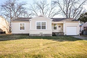 2624 Marietta Drive, Farmers Branch, TX 75234 (MLS #13775704) :: Hargrove Realty Group