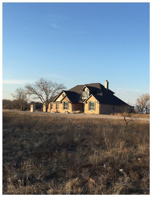 8130 Angie Court, Fort Worth, TX 76126 (MLS #13777722) :: Team Hodnett
