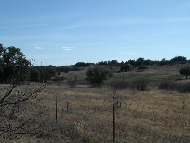 TBD County Road 238, Comanche, TX 76442 (MLS #13778283) :: Team Hodnett