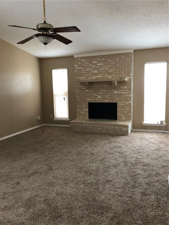 4620 Gleneagle Street, Mesquite, TX 75150 (MLS #13778362) :: Magnolia Realty