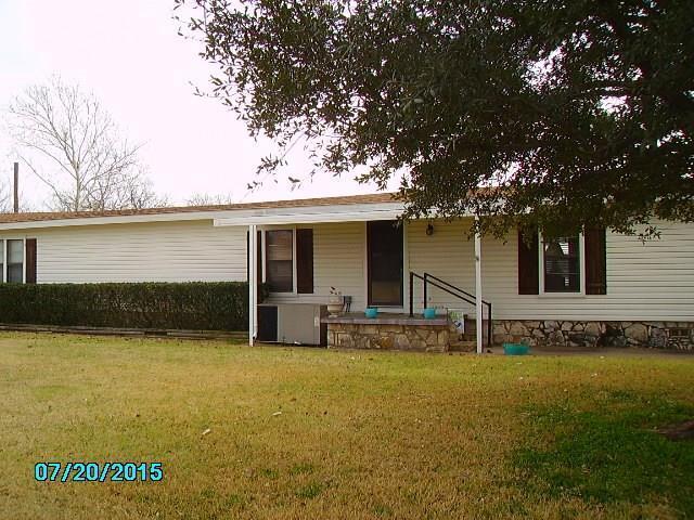 3912 Lands End Court, Granbury, TX 76048 (MLS #13779062) :: Potts Realty Group