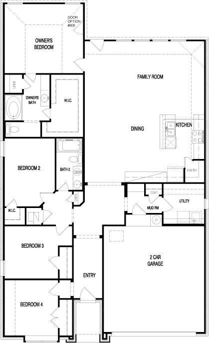 932 Deer Valley, Weatherford, TX 76087 (MLS #13779164) :: Hargrove Realty Group