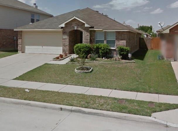 4529 Willow Rock Lane, Fort Worth, TX 76244 (MLS #13779934) :: Team Hodnett
