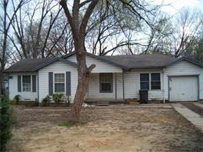 4615 Wadsworth Drive, Dallas, TX 75216 (MLS #13780006) :: Frankie Arthur Real Estate