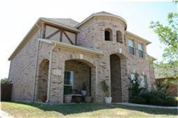 1622 Country Hills Drive, Midlothian, TX 76065 (MLS #13781027) :: RE/MAX Preferred Associates