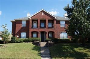 3752 Menard Drive, Carrollton, TX 75010 (MLS #13781065) :: Ebby Halliday Realtors