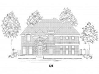 13737 Monte Vista Drive, Frisco, TX 75035 (MLS #13781875) :: Team Hodnett