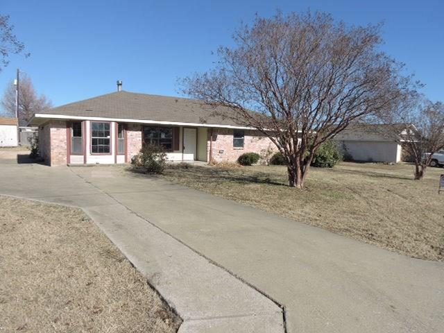 710 Windy, Celeste, TX 75423 (MLS #13782084) :: Robbins Real Estate Group