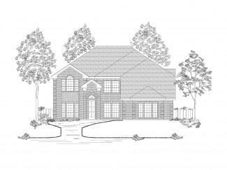 13732 Sheridan Street, Frisco, TX 75035 (MLS #13782561) :: Team Tiller