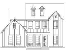 7706 Constance Avenue, Frisco, TX 75034 (MLS #13785645) :: Team Hodnett