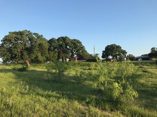 000 County Road 3345, Bridgeport, TX 76426 (MLS #13785976) :: Team Hodnett