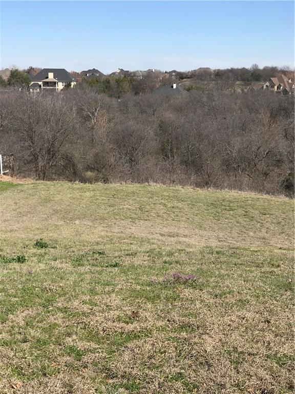 1300 Plume Court #264, Cedar Hill, TX 75104 (MLS #13786891) :: Robbins Real Estate Group