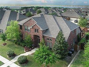 1411 Scarboro Hills Lane, Rockwall, TX 75087 (MLS #13787659) :: Team Hodnett