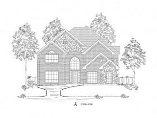 151 Pinewood Avenue, Red Oak, TX 75154 (MLS #13790638) :: Team Hodnett