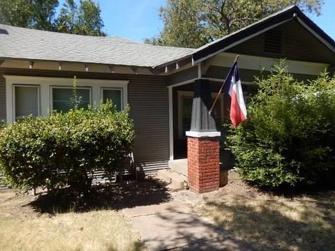 5243 Richard Avenue, Dallas, TX 75206 (MLS #13791087) :: Team Hodnett