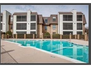 11450 Audelia Road #196, Dallas, TX 75243 (MLS #13792089) :: Team Hodnett