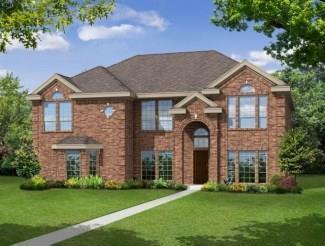 409 Mercury Court, Desoto, TX 75115 (MLS #13792340) :: RE/MAX Pinnacle Group REALTORS