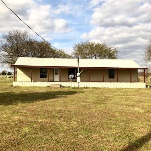 847 Rs County Road 3232, Alba, TX 75410 (MLS #13793360) :: Team Hodnett