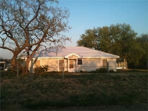 6829 Cr 304, Breckenridge, TX 76424 (MLS #13793427) :: Team Hodnett
