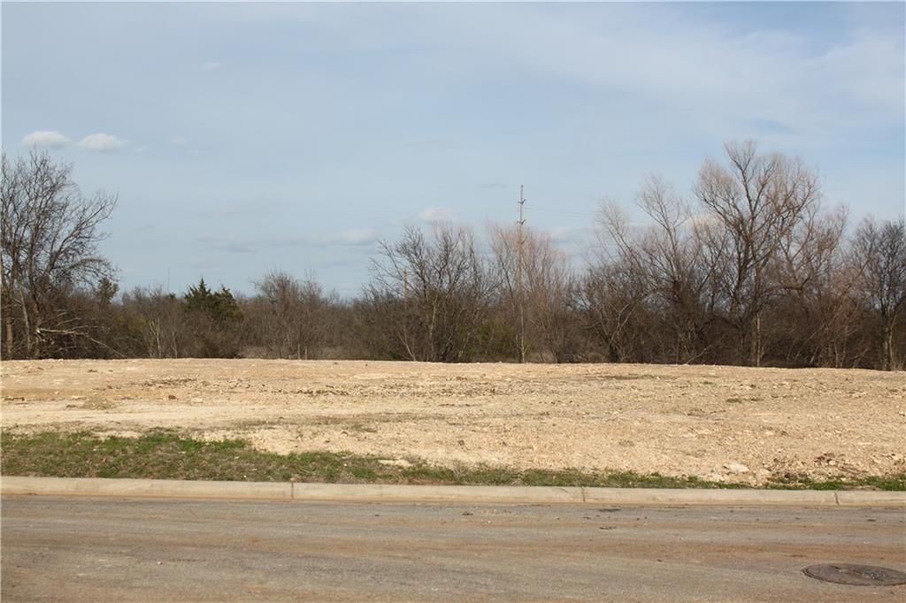 1603 Bent Creek Drive - Photo 1