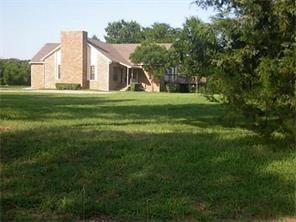 2511 N Shore Drive, Bonham, TX 75418 (MLS #13795379) :: Baldree Home Team