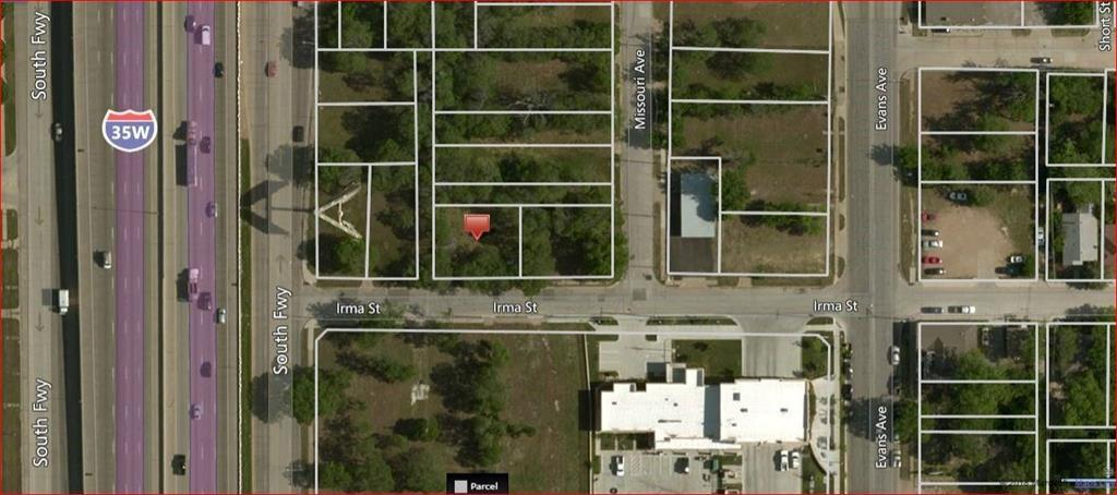 817 Irma Street - Photo 1