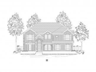 14108 Steadman Drive, Frisco, TX 75035 (MLS #13795923) :: Team Hodnett