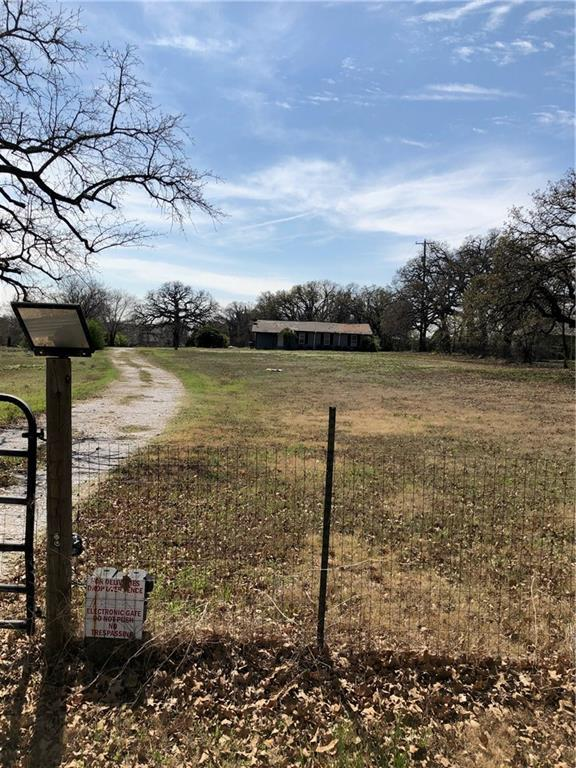 7240 Shady Grove Road, Keller, TX 76248 (MLS #13796345) :: The Marriott Group