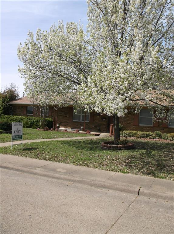 114 Vanderbilt Lane, Waxahachie, TX 75165 (MLS #13797106) :: Pinnacle Realty Team