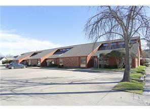 376 W Main Street G, Lewisville, TX 75057 (MLS #13797135) :: Team Tiller
