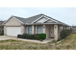 3700 Verde Drive, Fort Worth, TX 76244 (MLS #13797318) :: Kindle Realty