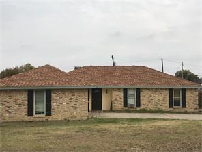 301 E 6 TH Street, Prosper, TX 75078 (MLS #13797537) :: Pinnacle Realty Team
