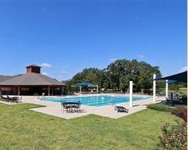4130 Boxwood Drive, Denton, TX 76208 (MLS #13797663) :: Baldree Home Team