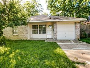 5317 Alton Avenue, Dallas, TX 75214 (MLS #13798061) :: Team Hodnett