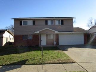 3310 Matador Drive, Garland, TX 75042 (MLS #13798520) :: RE/MAX Landmark