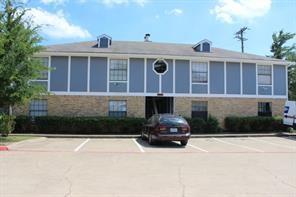 2726 N Buckner Boulevard, Dallas, TX 75228 (MLS #13799359) :: Robbins Real Estate Group