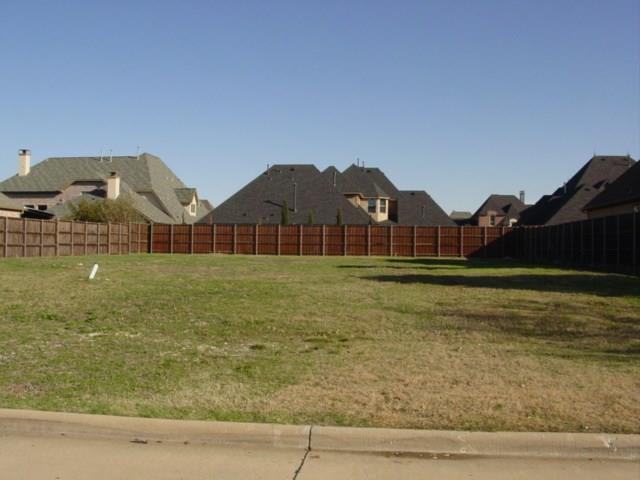 4154 Castle Bank Lane, Frisco, TX 75033 (MLS #13799446) :: Real Estate By Design