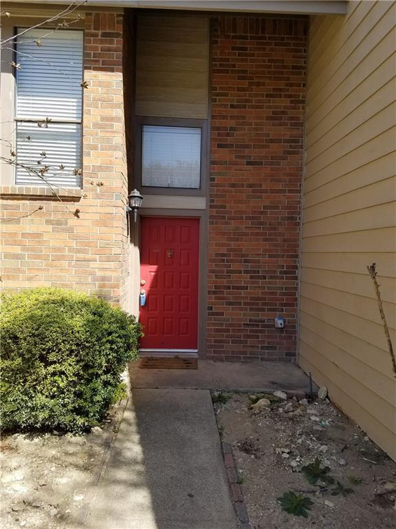 130 Summer Place Circle, Pottsboro, TX 75076 (MLS #13800937) :: Magnolia Realty