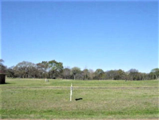 17734 Country Club Drive, Kemp, TX 75143 (MLS #13801695) :: The Cheney Group
