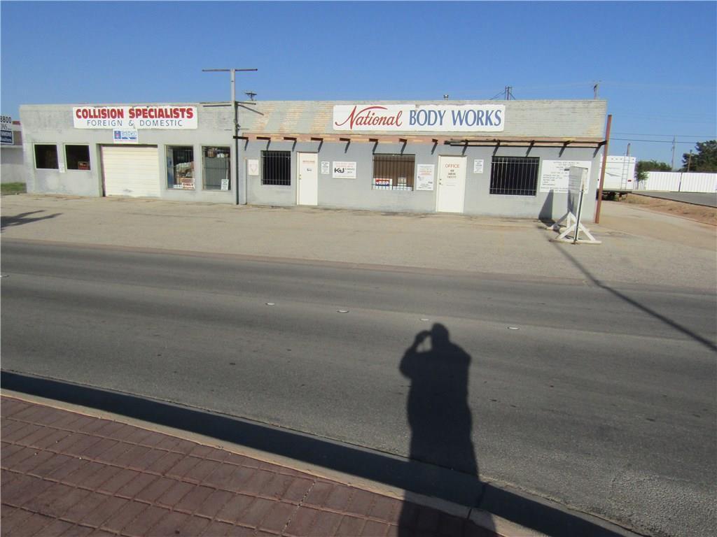 1517 Pine Street - Photo 1