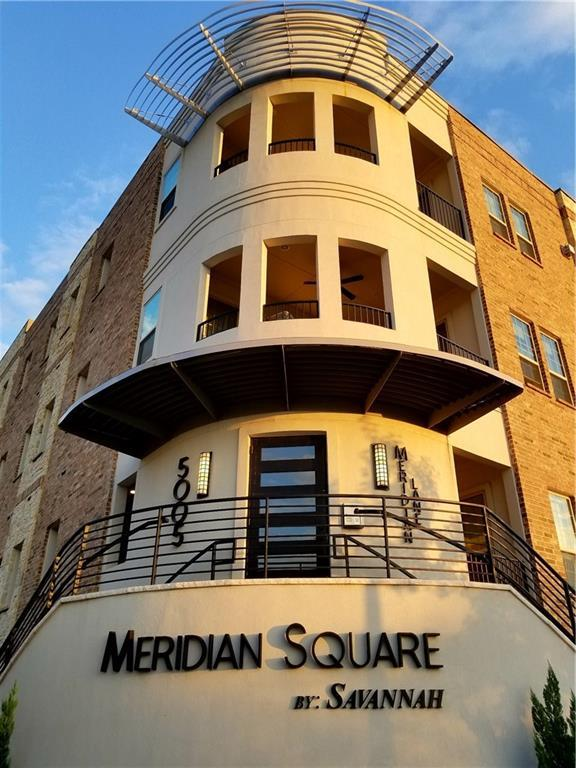 5005 Meridian Lane #2102, Addison, TX 75001 (MLS #13807061) :: Baldree Home Team