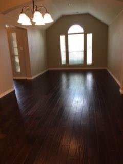 5916 Creekway Drive, Denton, TX 76226 (MLS #13807737) :: North Texas Team | RE/MAX Advantage